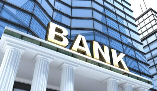 The Role of Blockchain In Banking – Official Monetary and Financial Institutions Forum