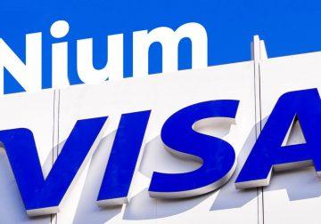 Ripple Partner Nium Integrates With Google Pay & VISA
