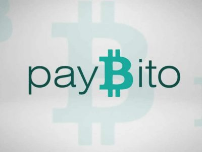 PayBito Extends White Label Solutions To Indian Cryptocurrency Industry