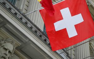 Swiss Crypto Bank SEBA Announces Partnership with R3