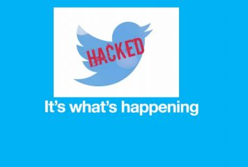 The Inside Job: Twitter Hack Job 2020 Complete List