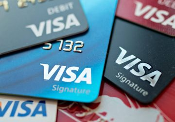 Visa Approach To Digital Currency and Ripple's Tie In