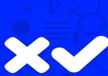 XRP Ledger-Based Banking App XUMM Gets A Massive Update