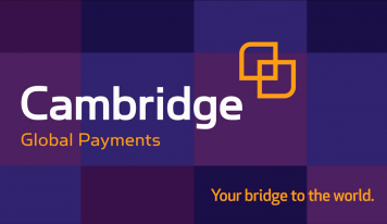 Ripple & Cambridge Global Payments Partnership Goes Live