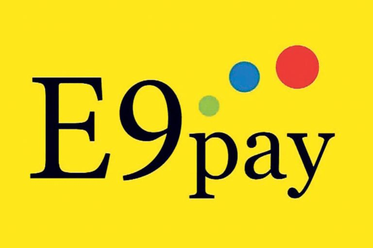 Ripple Partner Nium Teams Up With Remittance Giant E9Pay