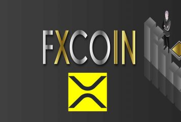 FXcoin and Sumitomo Corporation Experiment In Virtual Currency XRP Trading