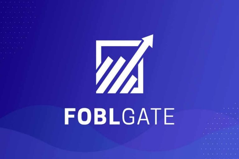 South Korean Exchange Foblgate Announces Support For The Flare Airdrop