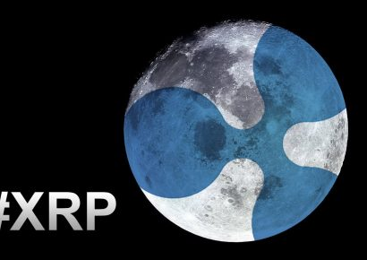XRP Breaks Above $.30 Resistance Levels