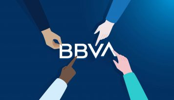 Spain's 2nd Largest Bank BBVA Will Offer Cryptocurrency Trading