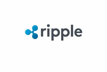 Ripple Faces Another Law Suit From XRP Investor