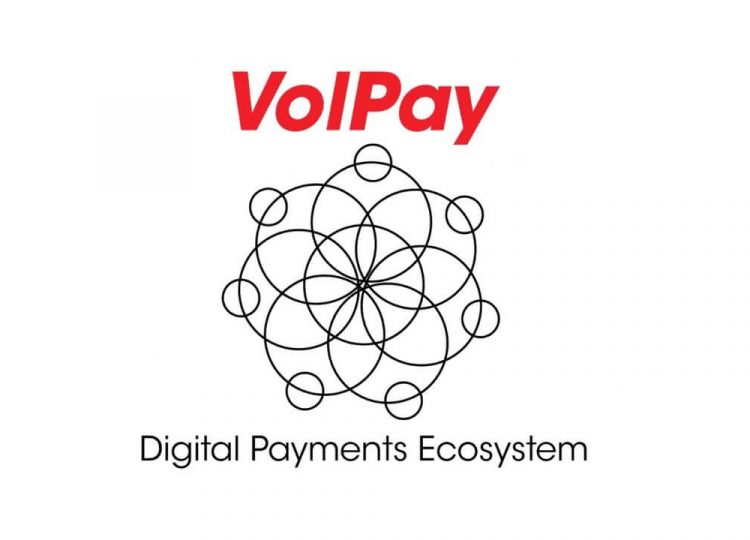 CITI Bank Extends Partnership With Volante's VolPay