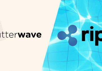 Ripple Partner Flutterwave Has Processed Over 140 Million Transactions