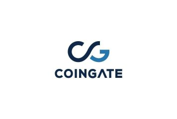 XRP is Now Re-Listed On CoinGate