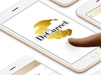 DeCurrent Has Re-Launched XRP Trading