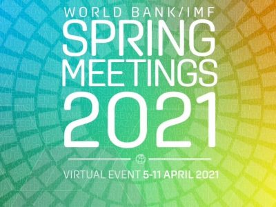 Leveraging Digital Money to Facilitate Remittances – IMF