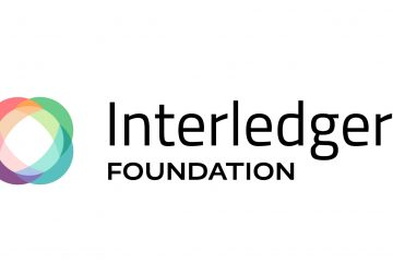Interledger Foundation Is Live