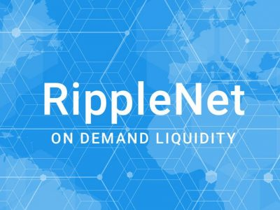 Ripple Has Discussed Making The XRP Volume Available