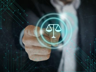 Tetragon Forced To Pay Ripple $3.4 Million In Legal Fees After Failed Lawsuit