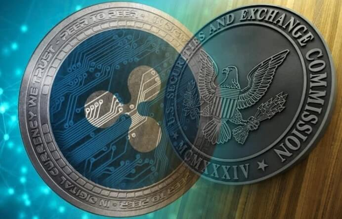 Ripple Wins Again Vs The SEC – Ripple 3 SEC 0