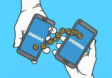 Venmo Has Entered The Cryptocurrency Game