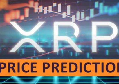 XRP Short Term Price Prediction