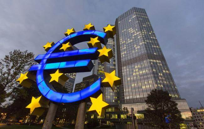 European Central Bank Speaking on New Forms of Cross Currency Settlement – RippleNet