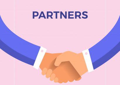 New Ripple Partner