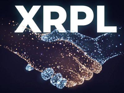 XRP Ledger Foundation Publishes a Unique Node List For The XRPL