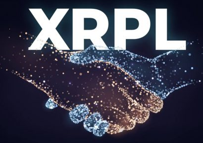 Ripple Is Hiring in China