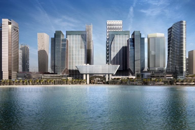 Abu Dhabi Global Market Approves 1st Licensed Crypto Exchange