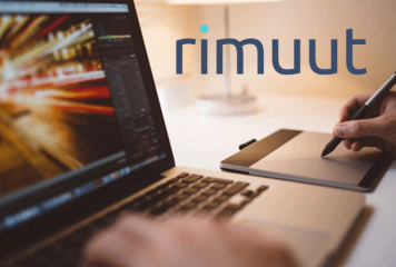 Ripple Customer NIUM Taps Rimuut for Speedy Payouts