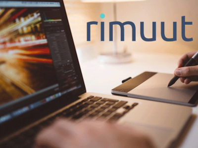 Ripple Customer NIUM Taps Rimuut for Speedy Payouts