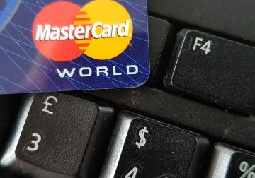 Ripple Hires Ex MasterCard Executive To Lead It's European Operations