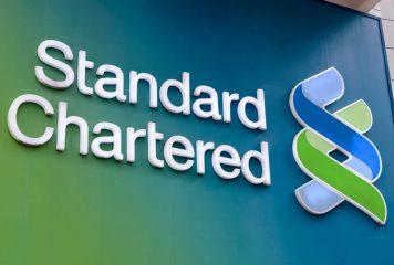 Ripple Partner Standard Chartered Is Building a Digital Asset Brokerage and Exchange
