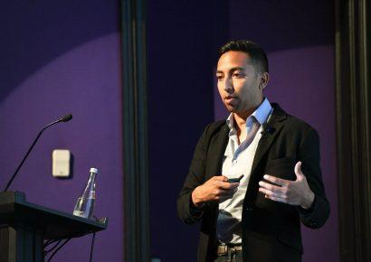 Ripples General Manager of RippleNet Speaks On Regulations