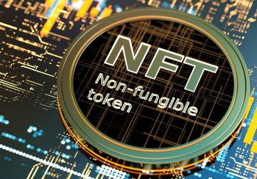 SBI Holdings Touts XRP Ledger for NFT Use