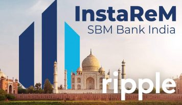 SBM Bank Teams Up With a Known XRP User Nium + 29 Other FinTech's for Cross Border Payments