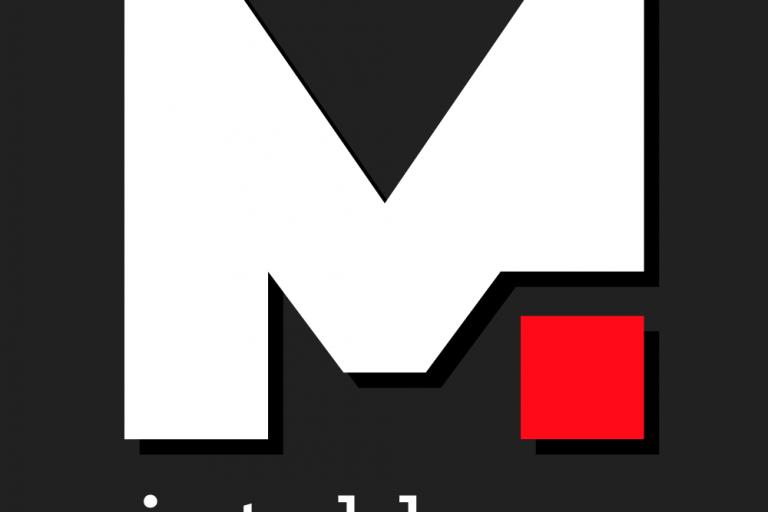 RippleX Announces Partnership with Mintable A Mark Cuban Company