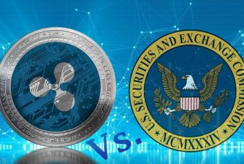 Ripple vs SEC Law Suit Update – Ripples Response to The SEC Motion to Quash Hinman Deposition