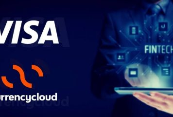 Visa to Acquire Currency Cloud – Ripple Connection