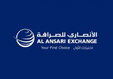 Ripple Partner Al Ansari Exchange Signs Deal with BRL Payment Service