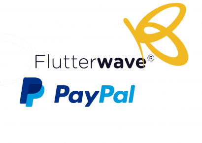 Ripple Partner Flutterwave Joins Forces With PayPal