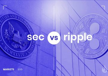 Ripple vs SEC – Who Says There Wasn't Settlement Talks