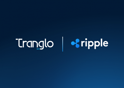 Ripple, Tranglo and the 2021 On Demand Liquidity RoadMap