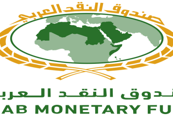 Arab Monterey Fund + Visa + Ripple