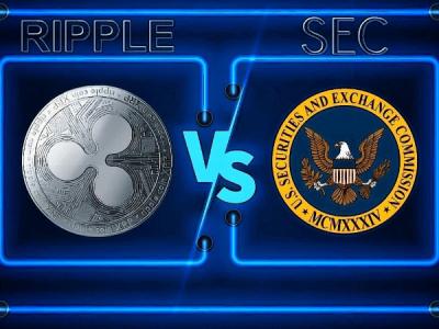 KaJ Labs Donates $5 Million to Ripple's Legal Defense Fund vs. SEC