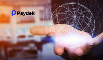 Paydek Joins RippleNet to Serve Africa and Latin America Customers
