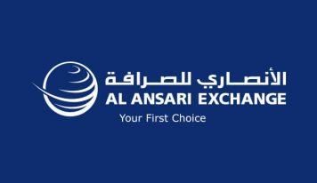 Al Ansari Exchange Enables Cross-Border Remittances to Malaysia on RippleNet Cloud with MoneyMatch