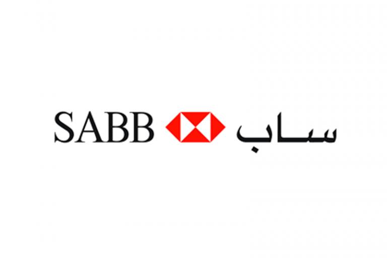 Breaking News: Sabb Bank Announces MasterCard and Ripple Partnership