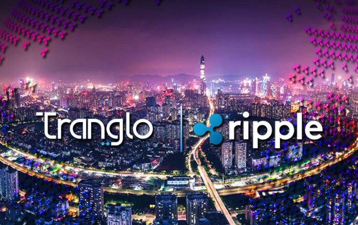 Ripple and Tranglo Partnership Scales to New Heights in Asia Pacific